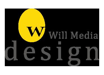 Will Media design Inc.