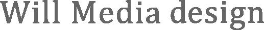 ウィルメディアデザイン株式会社